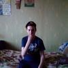 Вася, 27, г.Саранск