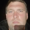 сергей, 36, г.Вязники