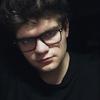 Илья, 19, г.Новомосковск