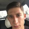 Демьян, 30, г.Елец