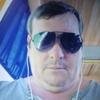 Паша, 49, г.Стерлитамак