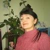 ольга, 56, г.Морозовск
