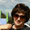 Ольга, 48, г.Абай