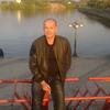 Олег, 56, г.Константиновка