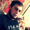 Андрей, 25, г.Гулькевичи