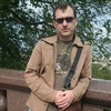 Андрей, 41, г.Балашиха