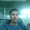 андрей, 32, г.Актобе (Актюбинск)