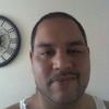 jamil, 37, г.Киссимми