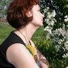 Наталья, 42, г.Ачинск
