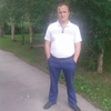 гера, 42, г.Сургут