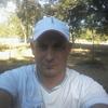 Андрей, 35, г.Гайсин