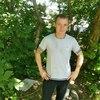 Денчик Лебедь, 28, г.Пенза
