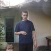 Сергей, 33, г.Вольногорск