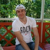 Dmitri, 33, г.Йыгева