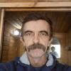 Юрий, 45, г.Сталинград