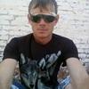 Анатолий, 28, г.Запорожье