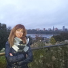 Katerina, 34, г.Харьков