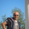 Павел, 46, г.Кострома