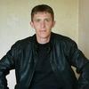 Игорь, 36, г.Благодарный