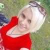 Анастасия Феоктистова, 24, г.Бор