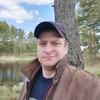 Юрик, 39, г.Вышний Волочек