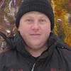 Владимир, 40, г.Рубцовск