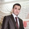 Ali Makhamreh, 48, г.София