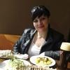 Оля, 31, г.Полтава