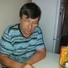 СЛАВЕНТИЙ, 55, г.Слоним