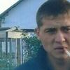 Сергей, 26, г.Новокузнецк