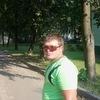 Сергей, 28, г.Кобрин