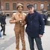 Владимир, 42, г.Новочеркасск