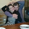 მიშკა, 32, г.Тбилиси