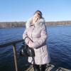Наталья, 36, г.Десногорск