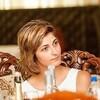 Марьяна, 24, г.Луганск