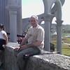 александр, 53, г.Елабуга