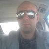 ВЯЧЕСЛАВ, 38, г.Ташкент