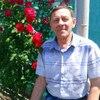 Владимир, 63, г.Красный Луч
