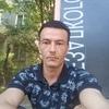 Elyor, 26, г.Шымкент