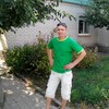 олег калюжный, 40, г.Красноград