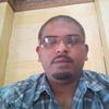 chaitram, 33, г.Порт-оф-Спейн