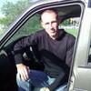 саня, 36, г.Славянск-на-Кубани