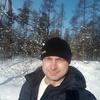 Борс, 46, г.Нерюнгри