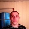 Константин, 23, г.Мариинск