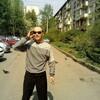 александр, 39, г.Лахденпохья