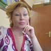 Светлана, 38, г.Харьков