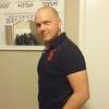 John, 39, г.Den Haag