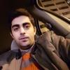Farid Zeynally, 25, г.Нюрнберг