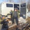 николай, 45, г.Хабаровск