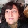 Наталья, 59, г.Душанбе